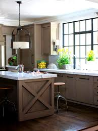 bathroom mesmerizing bronze kitchen island bench lighting ideas