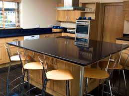 kitchen table island combination kitchen island instead of table dayri me