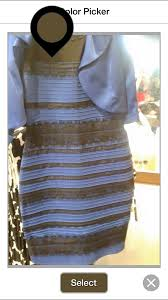 blue and black dress real colour all about dress ideas