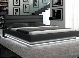 King Platform Bed Frame Plans by 100 King Platform Bed Frame Plans Bed Frames Queen Storage