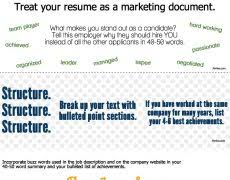 make resume 19 chronological example nardellidesign com