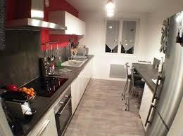location appartement 4 chambres appartements à louer à puy de dôme location appartement 4 chambres