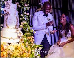checkout the 6 most outstanding and extravagant - Naija Weddings