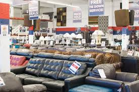 furniture outlet stores in bronx jamaica
