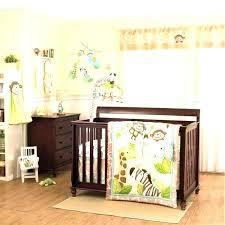 Vintage Nursery Decor Vintage Baby Shower Decoration Ideas Baby Shower Gift Ideas