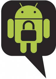 secure android tech to 2012 android gets secure