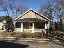 3 bedroom houses for rent in statesville nc 930 cherry street statesville nc 28677 hotpads