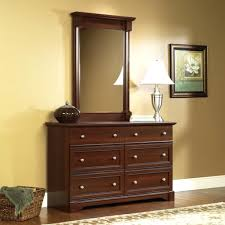 Bedroom Dressers With Mirrors Ready To Assemble Residential Furniture Design Of Palladia Dresser