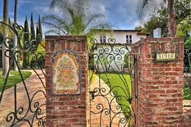 Luxury Spanish Style Homes Spanish Style Architectural Elements Cindy Ambuehl Lifestyle