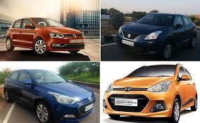cars india 10 best hatchback cars in india ndtv carandbike