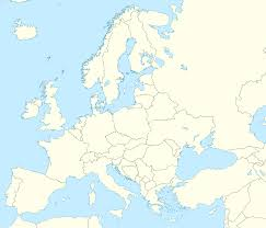 map erope file europe blank laea location map svg wikimedia commons