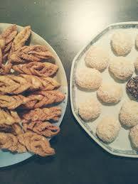 cuisine apprentissage recettes et astuces apprentissage de la cuisine du maghreb et d