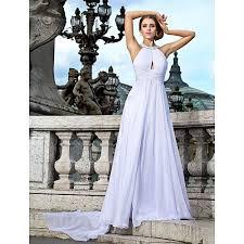 australia formal evening dress white plus sizes dresses petite a