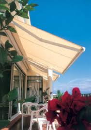 Retractable Awnings Tampa Roll Up Solar Screen Roll Down Clear Vinyl Screen Exterior Shades