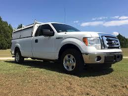 Ford Diesel Utility Truck - ford truck service u2013 atamu