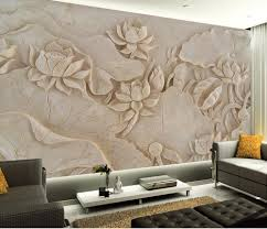 compare prices on modern wallpaper designs online shopping buy