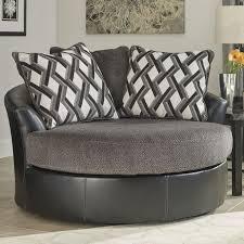 wildon home sleeper sofa living room sleeper sofa luxury wildon home sleeper sofa upholstery