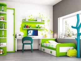 children s desk with storage nice color idea for children desk 4 home ideas childrens desk ideas