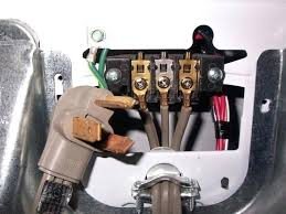 dryer power cord u2013 bcn4students net