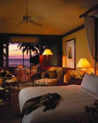 Creative Bedrooms Romantic Decorations For Hotel Rooms Master Bedroom Ideas Your