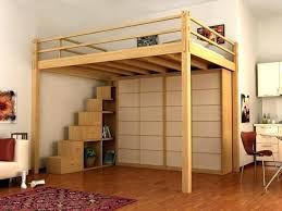 mezzanine chambre adulte lit superpose adulte lit superpose adulte lit