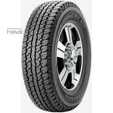 Firestone Destination Mt 285 75r16 Recommendation 4x4 Tyres Tyre By Vehicle