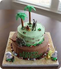 dinosaur birthday cake dinosaur birthday cake ideas archives danielkelly co