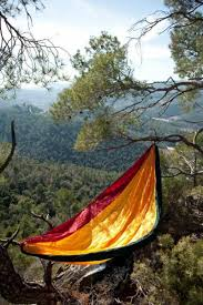 hammock parachute double homeonearth com