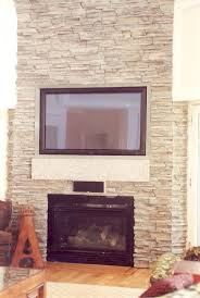 75 best for the home tv fireplace combo images on pinterest