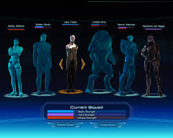 image me squad selection png mass effect wiki fandom powered