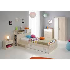 Kinder Und Jugendzimmer Preisvergleich Parisot Kinder Und Jugendzimmer 6 Tlg