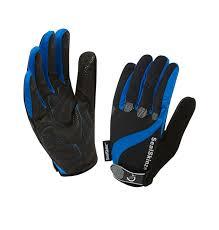 bike gloves summer cycle glove sealskinz 100 waterproof gloves thermal