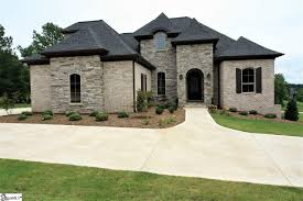 european style homes for sale in the greenville area european