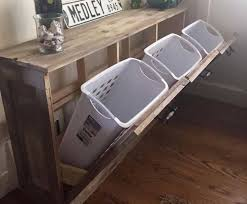 Best Flooring For Laundry Room Best Small Laundry Room Ideas U2014 Jburgh Homes