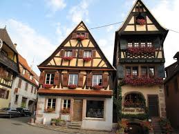 chambres d hotes dambach la ville vins d alsace michel nartz vigneron à dambach la ville en alsace