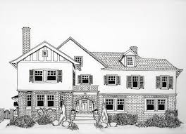 house drawings 41 best house drawings images on house drawing draw