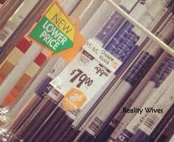 Shower Rod Meme - mimi faust boosts sales for shower rod s