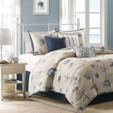 coastal theme bedding coastal nautical bedding bed bath kohl s