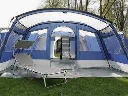 skandika nimbus family tent 2 person blue amazon co uk sports