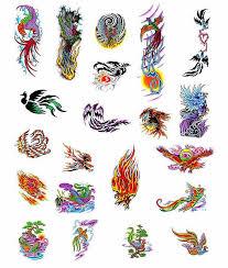 12 best small phoenix bird tattoo images on pinterest bird