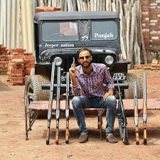 punjabi jeep instagram photos and videos tagged with 12bor snap361