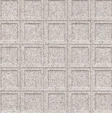 non slip bathroom flooring ideas bathroom lovely anti slip bathroom flooring intended floor tile 2016
