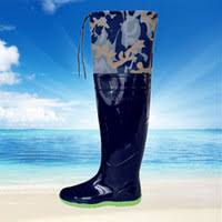 s knee boots uk dropshipping knee high s boots uk free uk delivery on knee