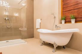 open shower ideas open showers are inviting they are sexy and fun unlike in a closed enclosure or a bathtub a person taking a bath under an open shower can actually feel