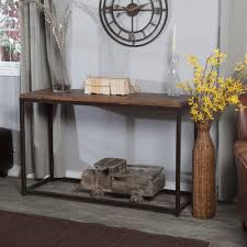 Key Town Sofa Table by 28 How To Use A Sofa Table Key Town Sofa Table Signature