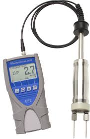 schaller messtechnik gf2 building moisture meter for restoration