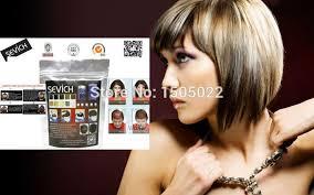 Shoo Hair shoo for thinning hair at walmart best hair 2017