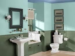 small bathroom paint colors ideas bathroom fascinating home bathroom brown and blue bathroom
