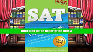 download sat vocabulary book 2400 sat words sat vocab practice