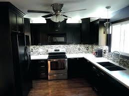 idee couleur cuisine idee couleur salon idee couleur cuisine ouverte cuisine images